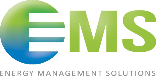 energy management solutions, EMS